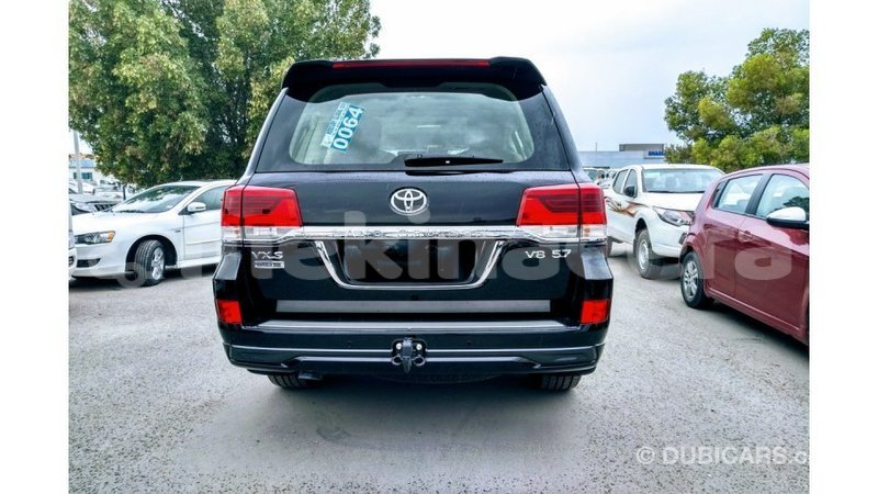 Big with watermark c9f968a0 f270 46d5 8102 af0ee2a4b6be