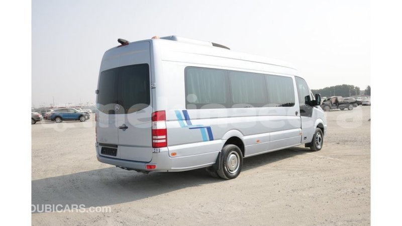 Big with watermark mercedes benz 190 (w201) anseba import dubai 1028