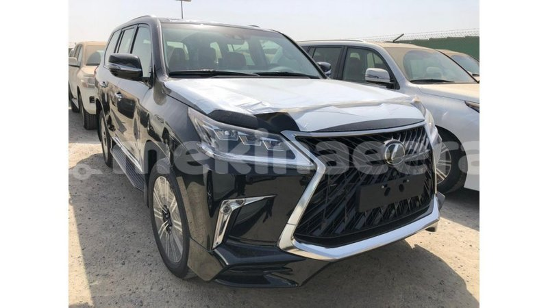 Big with watermark lexus lx anseba import dubai 1043