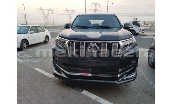 Medium with watermark toyota prado anseba import dubai 1058
