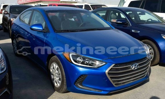 Medium with watermark hyundai elantra anseba import dubai 1065