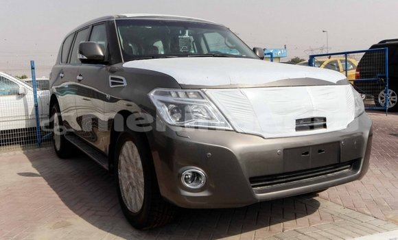 Medium with watermark nissan patrol anseba import dubai 1138