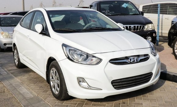 Medium with watermark hyundai accent anseba import dubai 1139