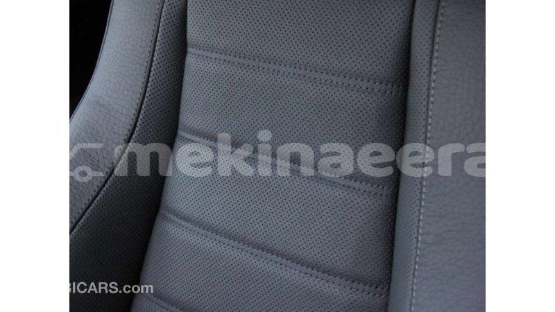 Big with watermark mercedes benz gle anseba import dubai 1268
