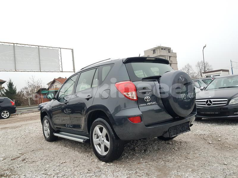 Big with watermark toyota rav 4 debub keih bahri asseb 1270