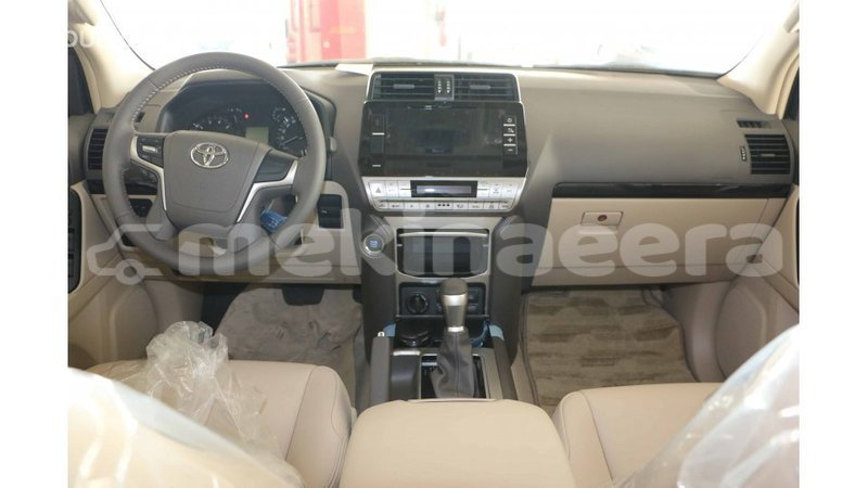Big with watermark toyota prado anseba import dubai 1282