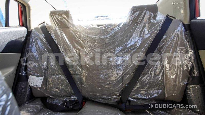 Big with watermark kia rio anseba import dubai 1313