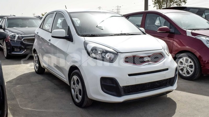 Big with watermark kia picanto anseba import dubai 1322