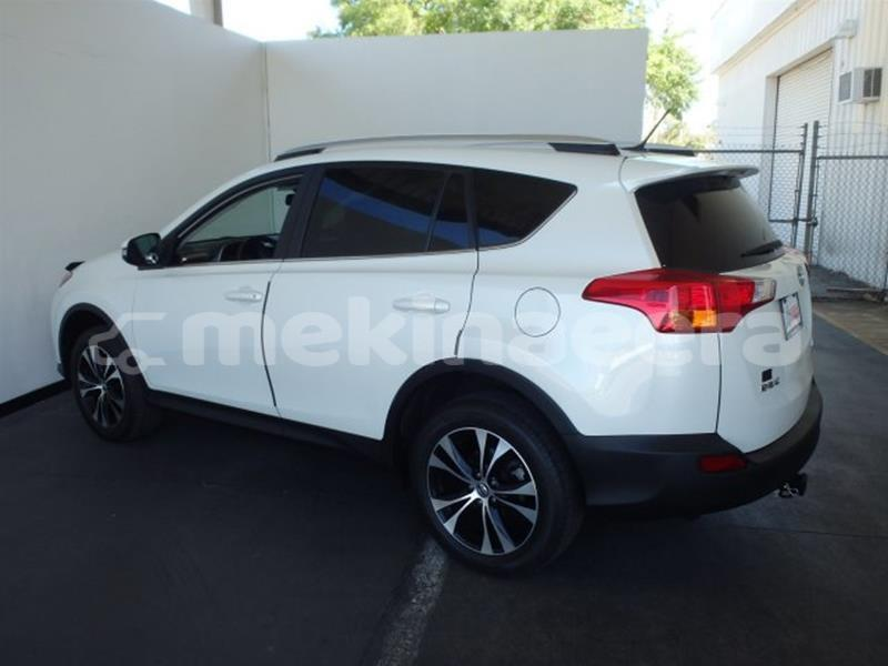 Big with watermark toyota rav 4 maekel asmara 1626