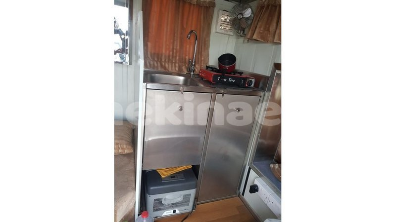 Big with watermark kia rio anseba import dubai 1627