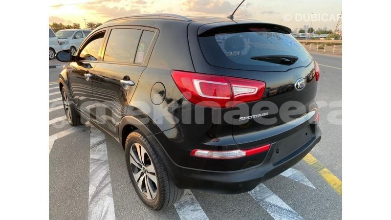 Big with watermark kia sportage anseba import dubai 1665