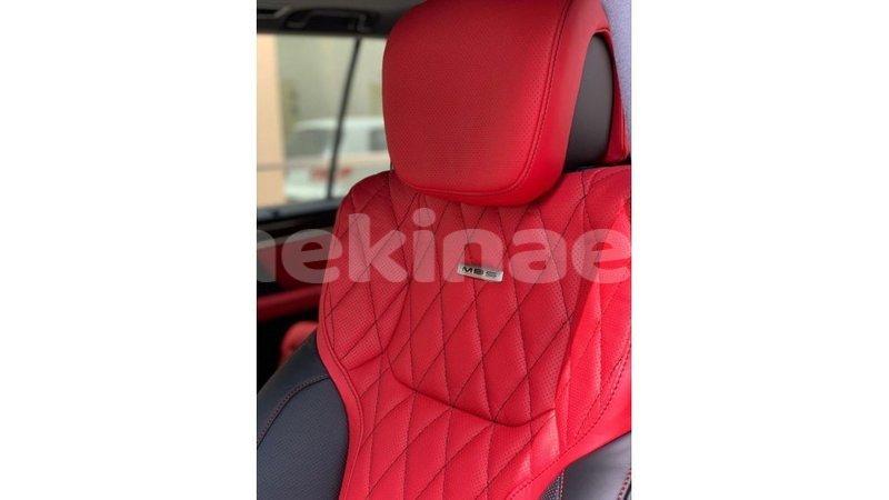 Big with watermark lexus lx anseba import dubai 1732