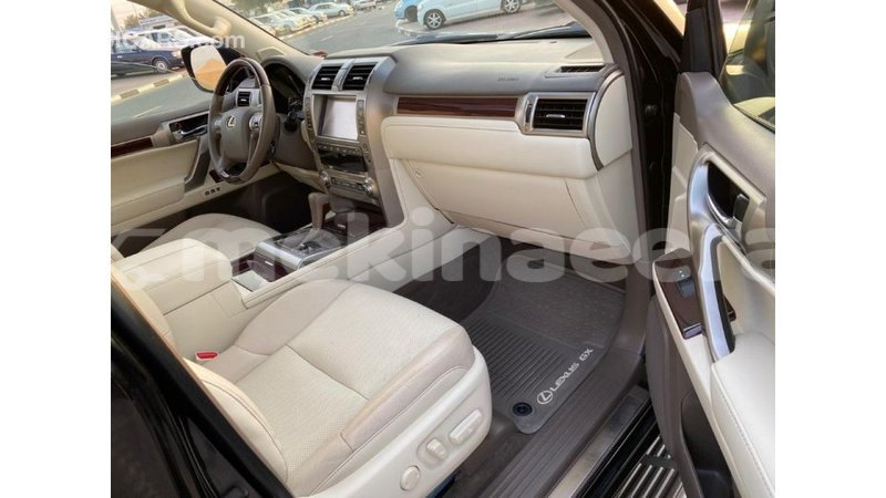 Big with watermark lexus gx anseba import dubai 1737