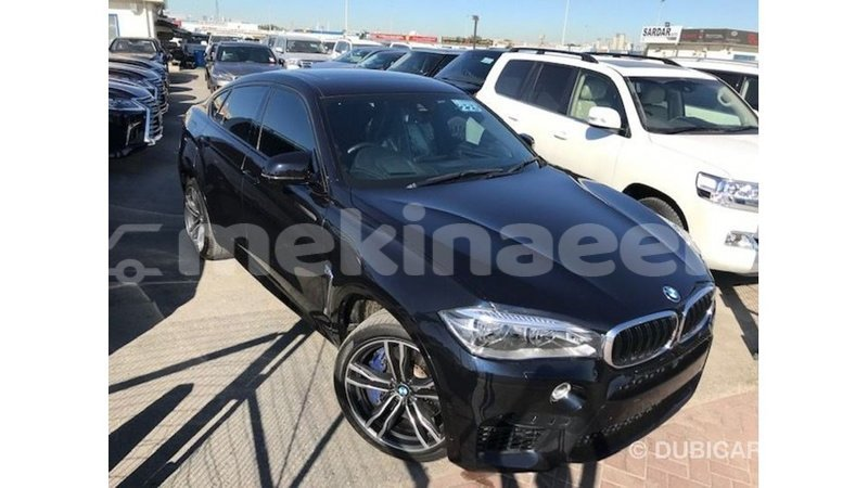 Big with watermark bmw x6 anseba import dubai 1853