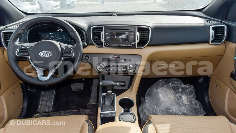 Big with watermark kia sportage anseba import dubai 2501