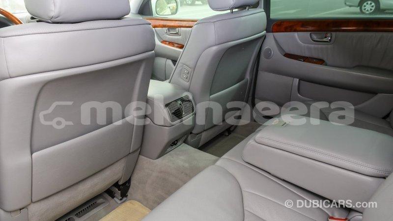 Big with watermark lexus ls anseba import dubai 2506
