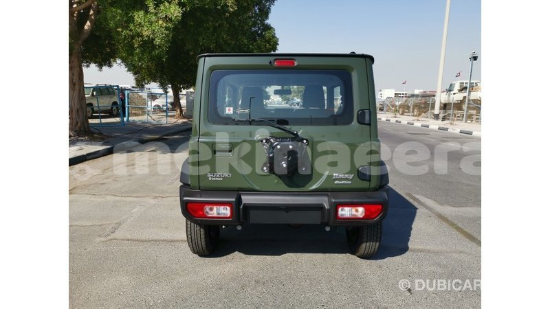 Big with watermark suzuki jimny anseba import dubai 2703