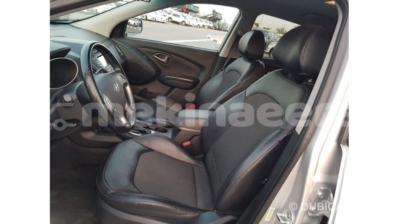 Big with watermark hyundai tucson anseba import dubai 2706