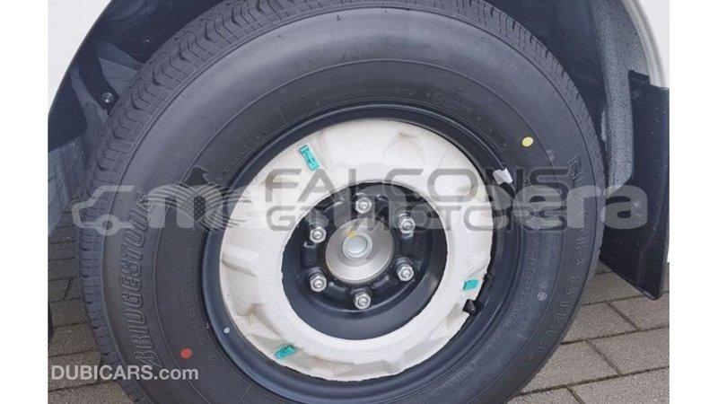 Big with watermark toyota hiace anseba import dubai 2990