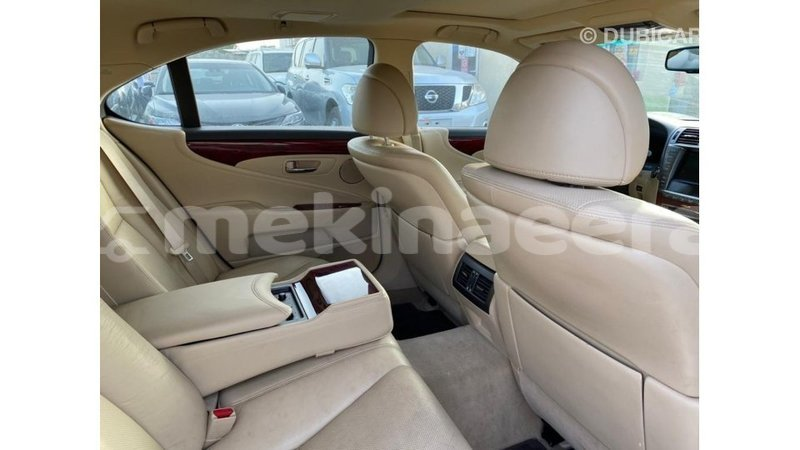 Big with watermark lexus ls anseba import dubai 2992
