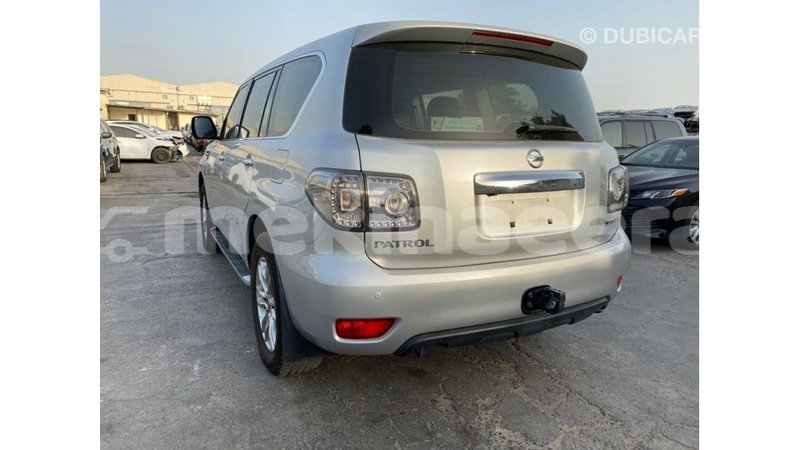 Big with watermark nissan patrol anseba import dubai 2993