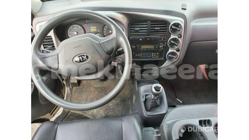Big with watermark kia rio anseba import dubai 2994