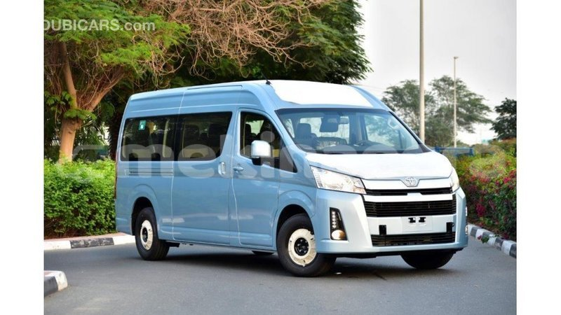 Big with watermark toyota hiace anseba import dubai 2995