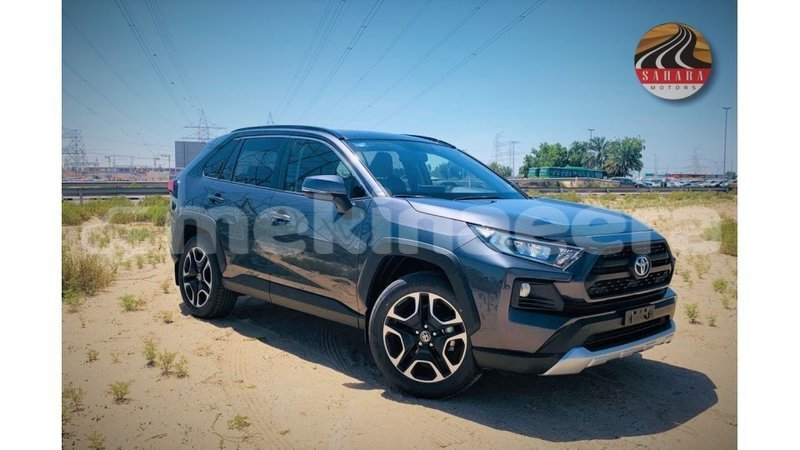 Big with watermark toyota rav 4 anseba import dubai 2996