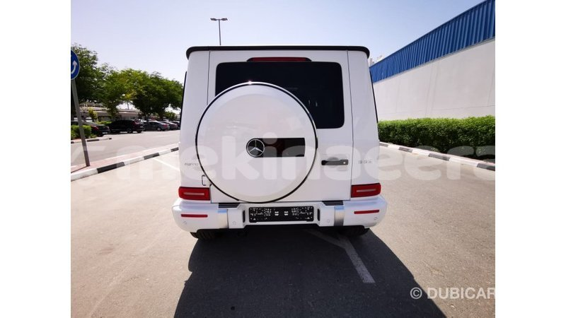 Big with watermark mercedes benz 190 w201 anseba import dubai 2998