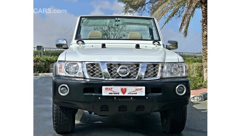 Big with watermark nissan patrol anseba import dubai 3040