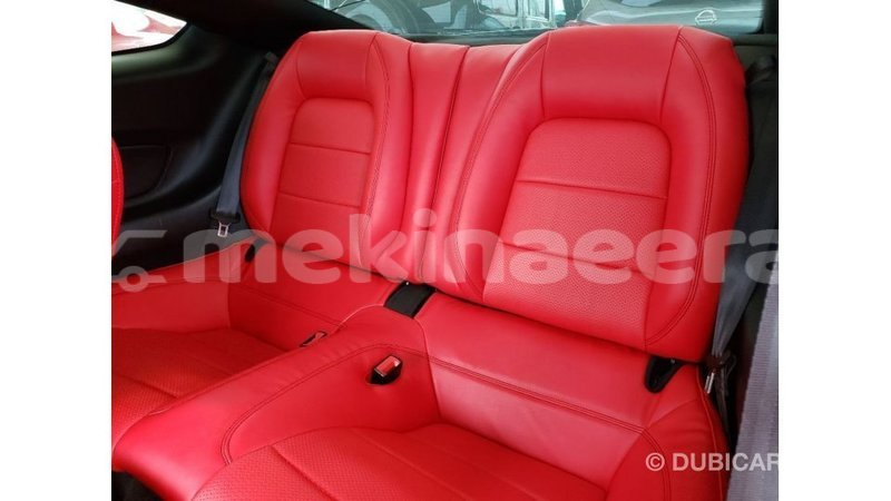 Big with watermark ford mustang anseba import dubai 3052