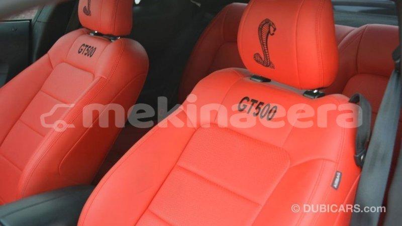 Big with watermark ford mustang anseba import dubai 3055