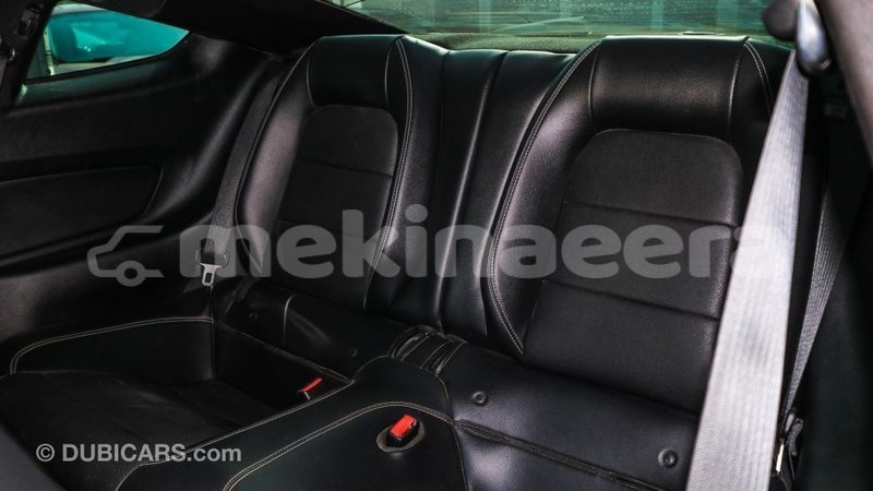 Big with watermark ford mustang anseba import dubai 3076