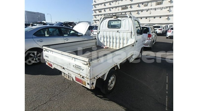 Big with watermark suzuki carry anseba import dubai 3115