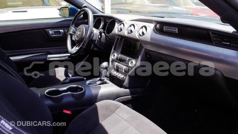 Big with watermark ford mustang anseba import dubai 3210