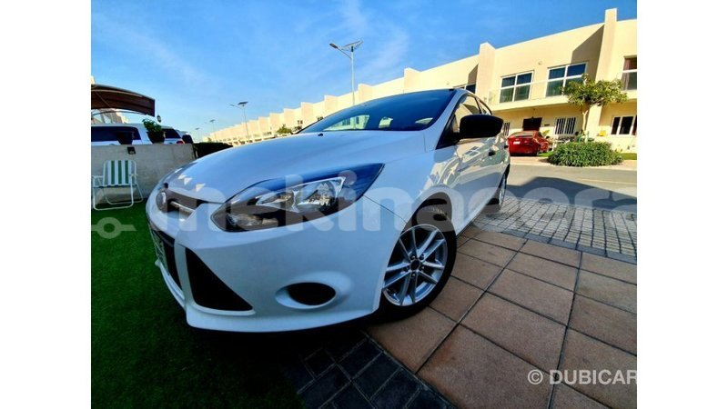 Big with watermark ford focus anseba import dubai 3475