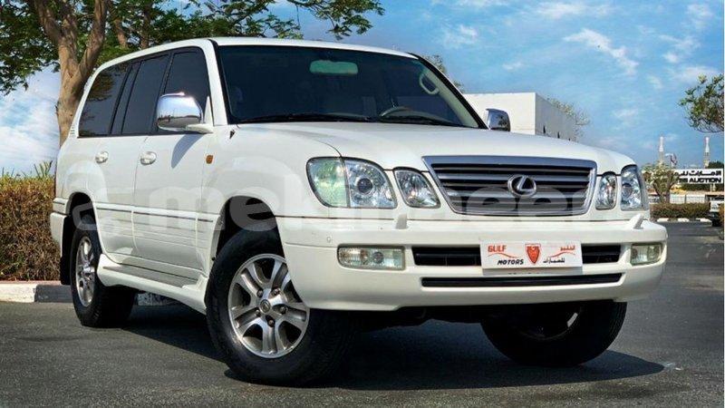 Big with watermark lexus lx anseba import dubai 3605